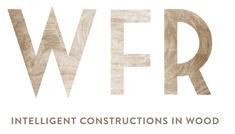 logo WFR